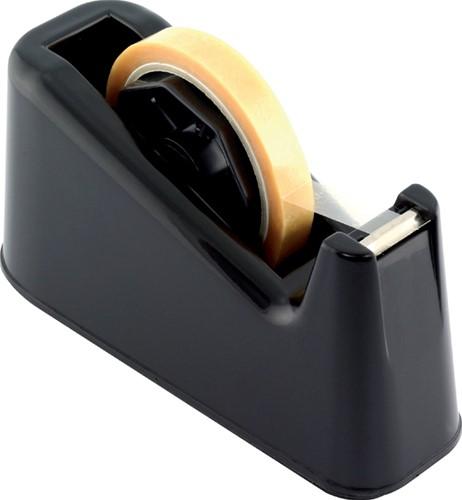 Plakbandhouder Raadhuis B2 voor 66m zwart