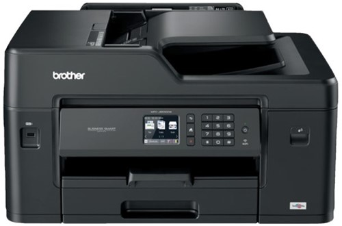 Multifunctional Brother A3 MFC-J6530DW-1