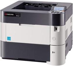 Laserprinter Kyocera Ecosys P3055DN