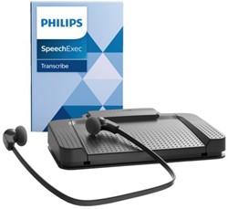 Transcriptiekit Philips LFH 7177/05