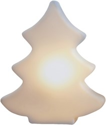 Kerstboom Led Micro