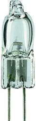 Halogeenlamp Philips Capsule G4 20W 310 Lumen