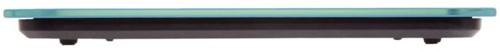 Briefweger Maulgloss 1666054 tot 5000gram groen-1