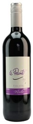 Wijn Merlot Le Picoulet Pays Doc Frankrijk
