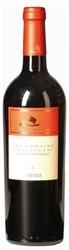 Wijn Les Romains Rouge Pays Doc Frankrijk
