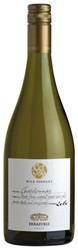 Wijn Errazuriz Chardonnay Sauvignon Blanc Chili