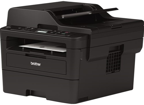 Multifunctional Brother DCP-L2550DN-1