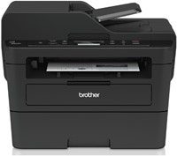 Multifunctional Brother DCP-L2550DN-2