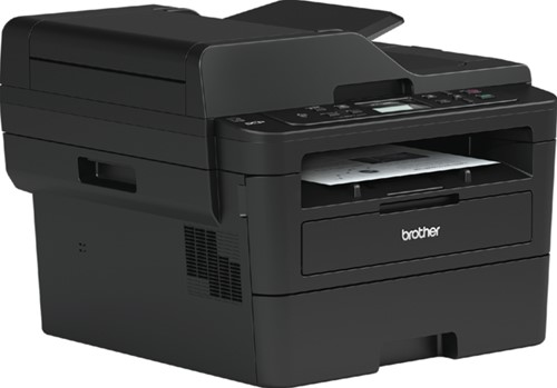 Multifunctional Brother DCP-L2550DN-3