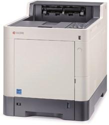 Laserprinter Kyocera Ecosys P7040CDN
