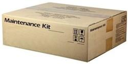 Kit maintenance Kyocera MK-6110