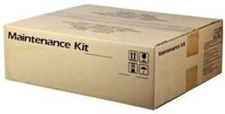 Kit maintenance Kyocera MK-6115