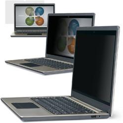 "Privacy filter 3M 14"" breedbeeld HP Elitebook 840 G1/G2 16:9"
