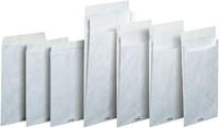 Envelop Tyvek akte EB4 262x371mm 54gr wit 100stuks-2