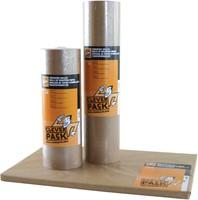 Inpakpapier CleverPack kraft 70gr 50cmx220m-3
