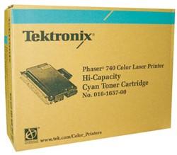 Tektronix supplies