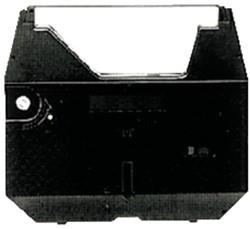 Lint KMP groep 153 nylon zwart
