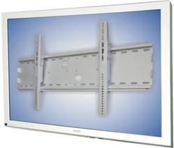 Bevestigingssystemen voor Plasmaschermen