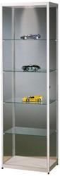 Vitrinekast SDB MPC600-tech 600x400x2000mm