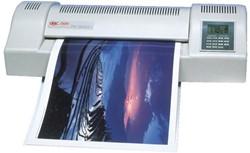 Lamineermachine GBC 4500 pro A2