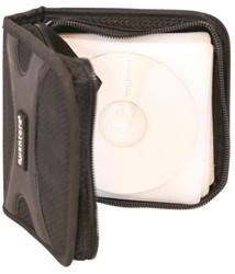 CD WALLET QUANTORE 32CD 1 STUK