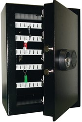 Sleutelkluis KS100