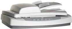 Scanner HP ScanJet L1910A