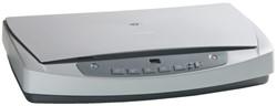 Scanner HP ScanJet L1912A 5590