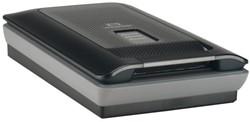 Scanner HP ScanJet L1957A G4050
