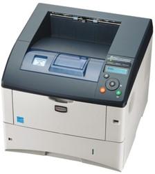 LASERPRINTER KYOCERA FS-3920DN 1 STUK