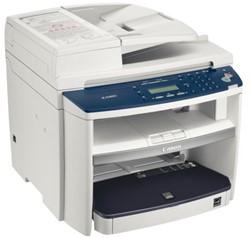 KOPIEERMACHINE CANON PC-D450 1 STUK