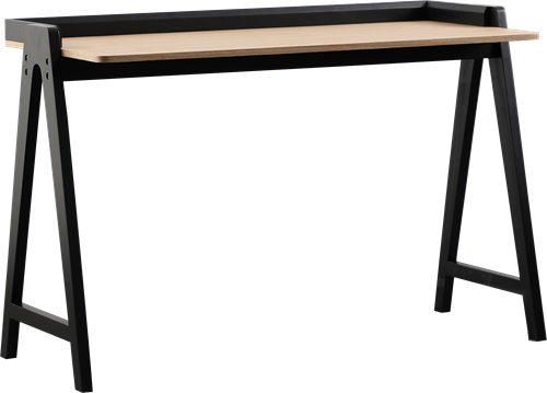 Bureau Domestico - 120 60 cm