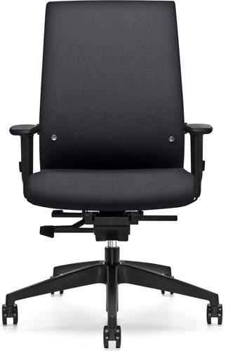 Prosedia Bureaustoel Forty8 F160