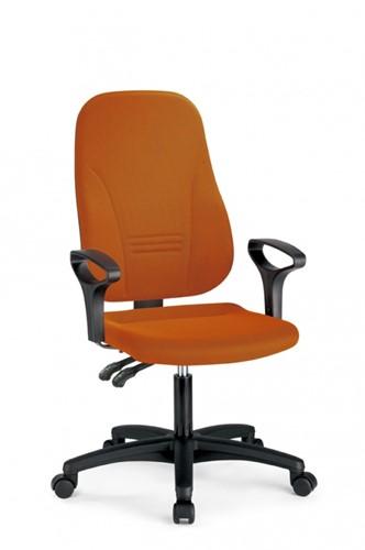 Bureaustoel Prosedia Younico plus-3 1151