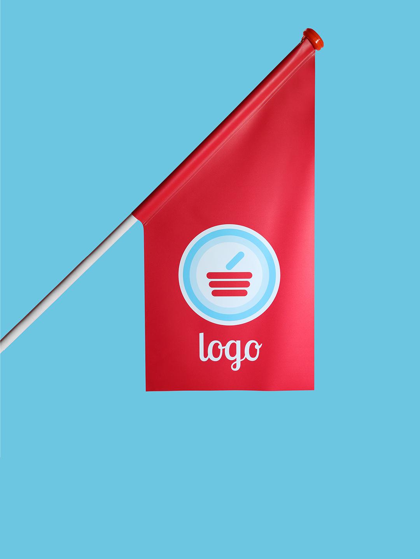 drukwerk-vlaggen 1