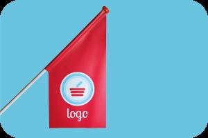 drukwerk pagina - vlaggen- 300x200