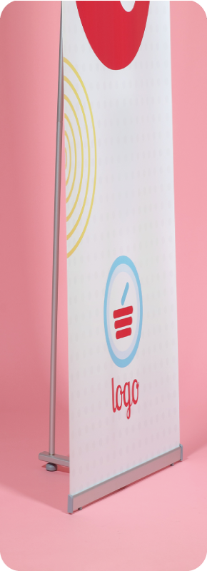 drukwerk pagina - L banner-300x800