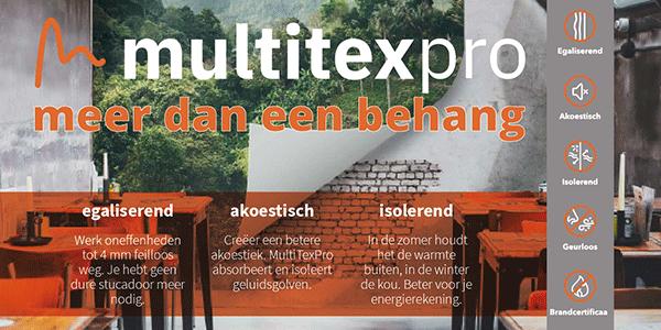 Multitex pro 600x300 banner homepage