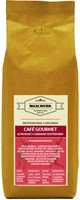 Maalwerk Professional Café Gourmet 1000gr slow roast koffiebonen