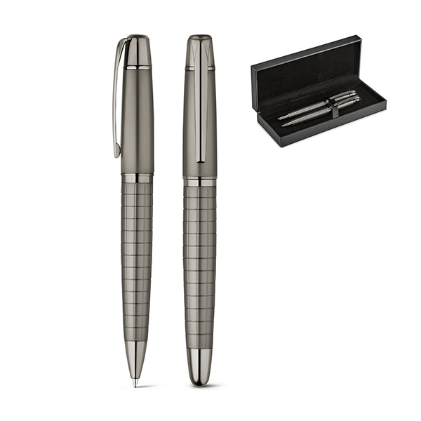 promo - pennen