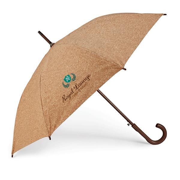 promo - paraplu