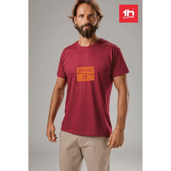promo - tshirts