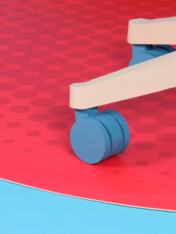 drukwerk vloerstickers 3